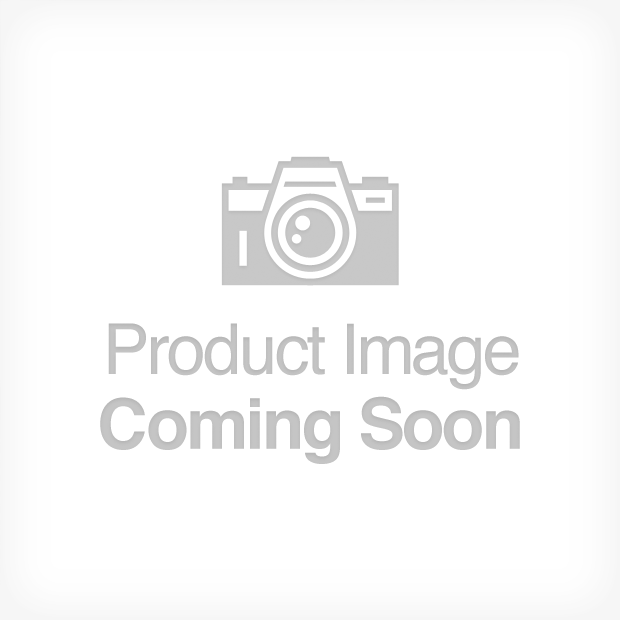 Camille Rose Naturals Coconut Water Penetrating Hair Treatment 8 oz